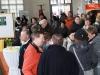 Unternehmerinnen-Messe-Zeitz 2013