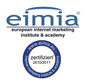 EIMIA_Logo