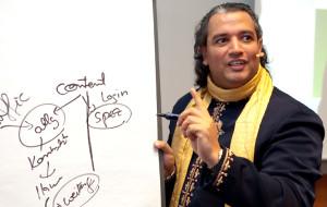 Sanjay_Sauldie-Internetmarketing_Experte